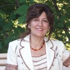 Каримова Наталья Григорьевна, директор школы